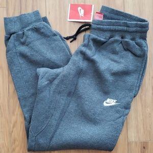 Nike Sportswear Jogger Sweatpants